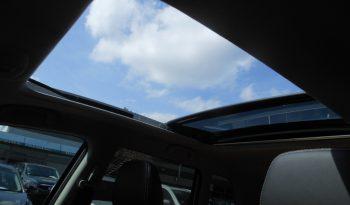Nieuwe wagens Suzuki Vitara 5d automaat full