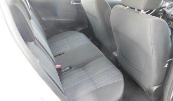 Directiewagens Suzuki Swift 5d automaat full