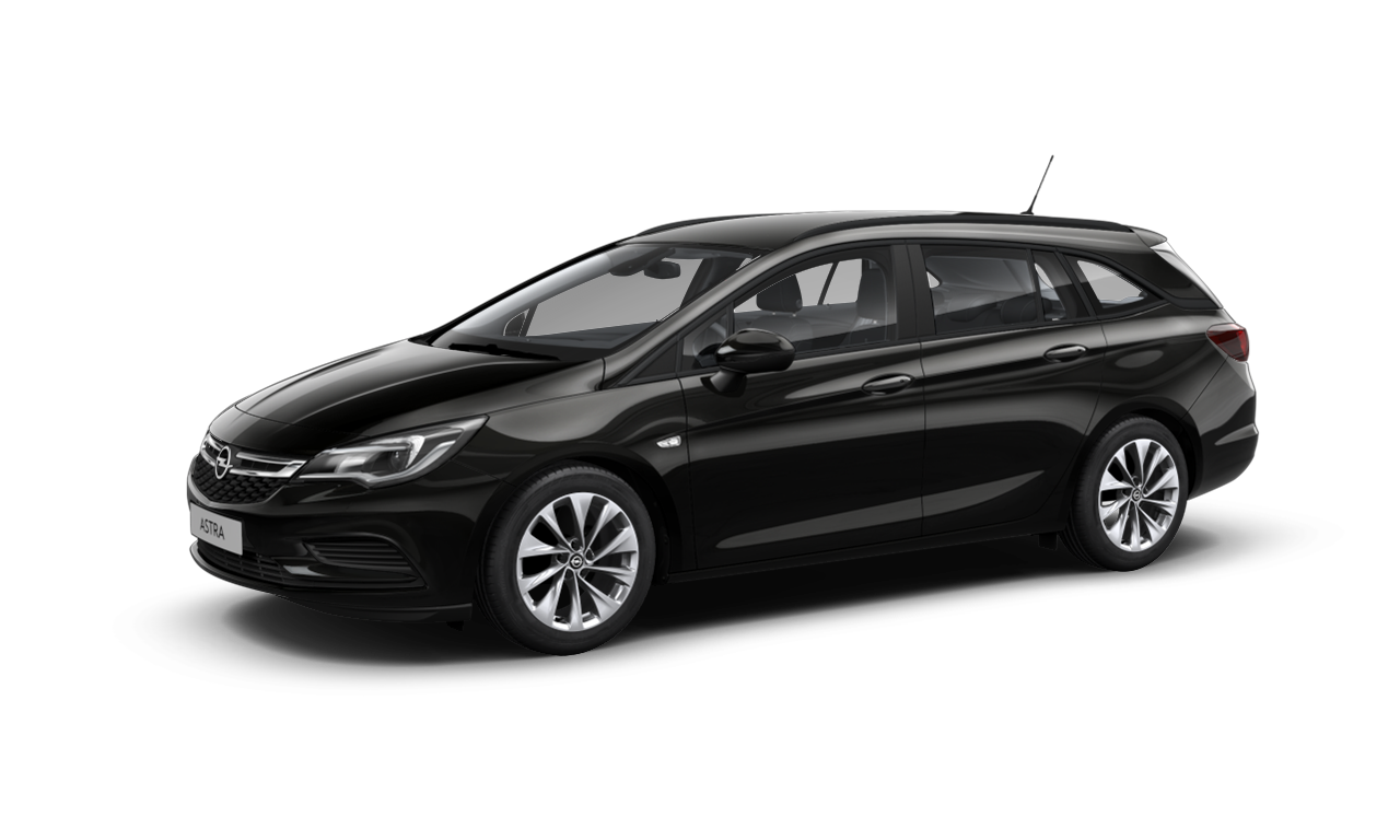 new cars opel astra sports tourer manual carza. Black Bedroom Furniture Sets. Home Design Ideas