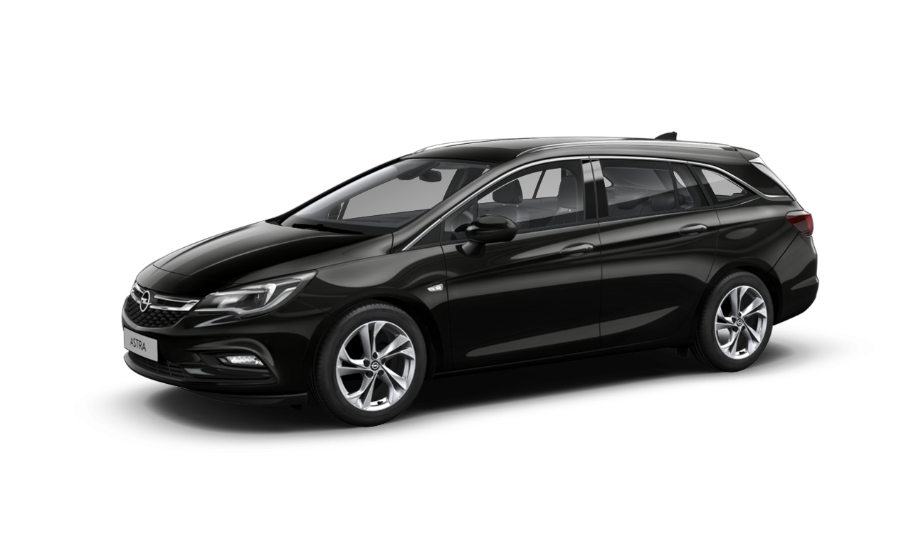 nieuwe wagens opel astra sports tourer automaat carza. Black Bedroom Furniture Sets. Home Design Ideas