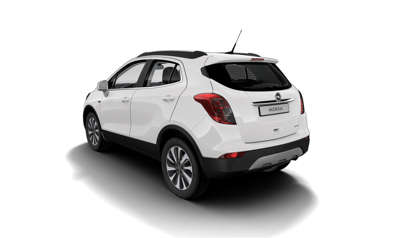 opel mokka essence opel mokka color edition 1 4 turbo 140cv d 39 occasion opel mokka cosmo 1 4. Black Bedroom Furniture Sets. Home Design Ideas