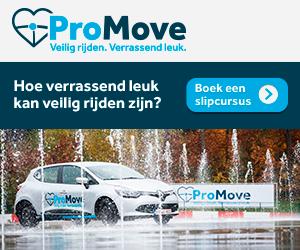 ProMove_algemeen_detailpagina